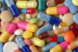 باع الأدوية الخاضعة للرقابة المشددة خارج الصيدلية فنال جزاءه