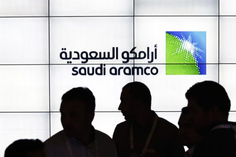 بالأرقام والتفاصيل.. أرامكو السعودية تعلن إنجازاتها للعام 2017