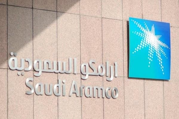 سباق بين البنوك العالمية وضامني إصدار السندات للفوز بعمولة الطرح الأوّلي لأسهم أرامكو
