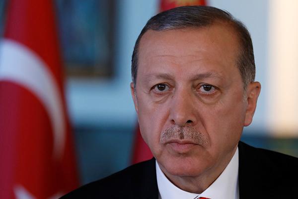 روسيا: تركيا مغرورة