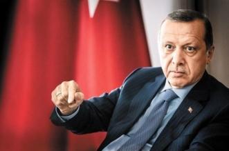 كابوس المستثمرين يتحقق في تركيا بعد قرار أردوغان - المواطن