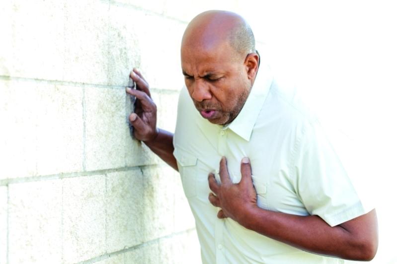 تحوير جيني ينقذك من أزمات القلب!