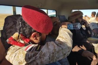 مقتل القيادي الحوثي مجاهد و25 آخرين في الأجاشر اليمنية وأسر 7 انقلابيين في البقع - المواطن