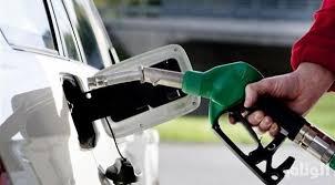 علاقة حساب المواطن بـ ارتفاع البنزين