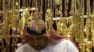 جولات تفتيشية على 33 محلًا للذهب والمجوهرات في نجران