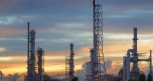 أسعار النفط ترتفع على خلفية انحسار مخاوف الركود