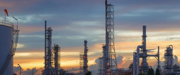 أسعار النفط 2