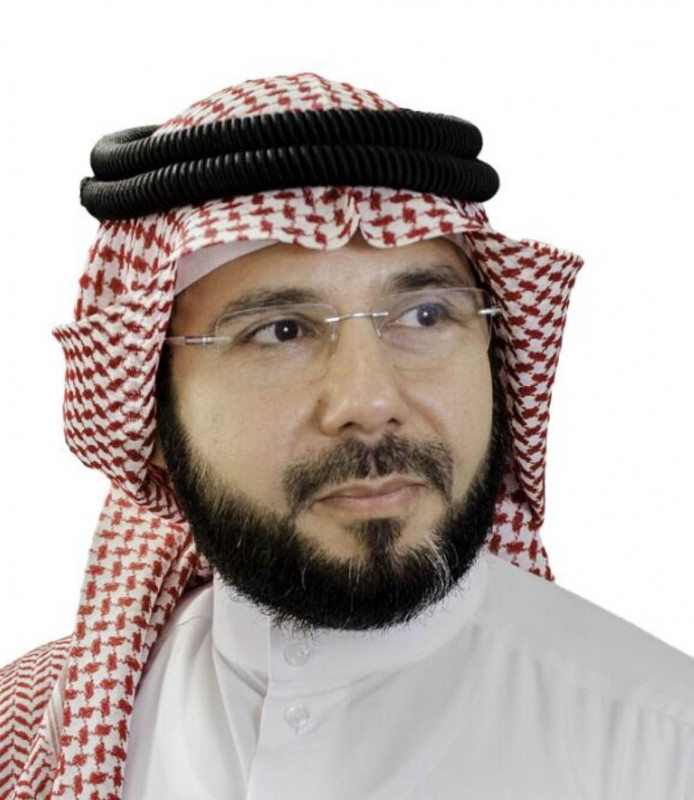 أسعد سعود
