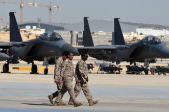 الولايات المتحدة تتربع على عرش مُصدري الأسلحة في العالم.. وهبوط صارخ لروسيا - المواطن