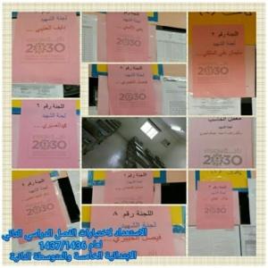 أسماء شهداء الواجب للجان الاختبارات7