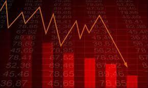 بورصة باريس تغلق منخفضة