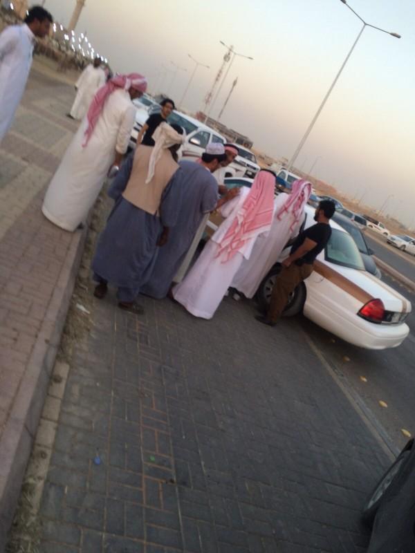 أسواق-ماشية-الرياض (3)