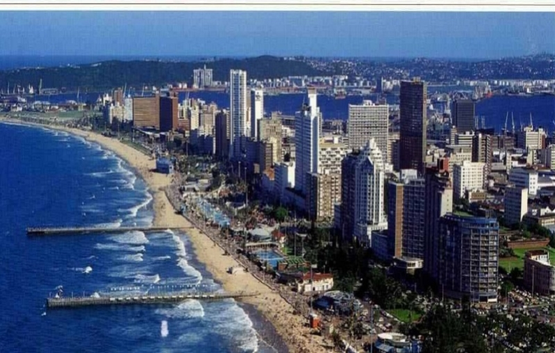أشهر-الاماكن-السياحية-في-جنوب-افريقيا