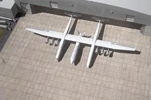 أضخم-طائرة (1)