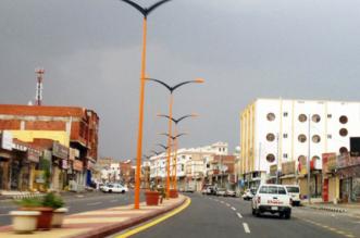 انقطاع التيار الكهربائي في 6 قرى بأضم.. والكهرباء توضح الأسباب - المواطن