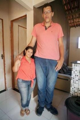 أطول-رجل (2)