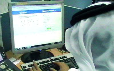 أغلبية-مستخدمي-مواقع-التواصل-الاجتماعي-تتمثل-في-فئة-الشباب1