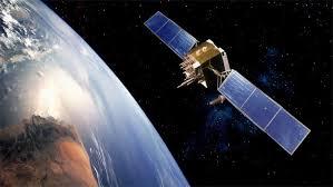 روسيا تطلق صاروخًا بمجموعة من الأقمار الاصطناعية إلى الفضاء - المواطن