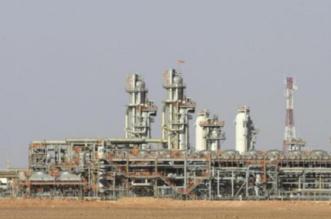 الإمارات تدشن أكبر مجمع لمعالجة الغاز الحامض - المواطن