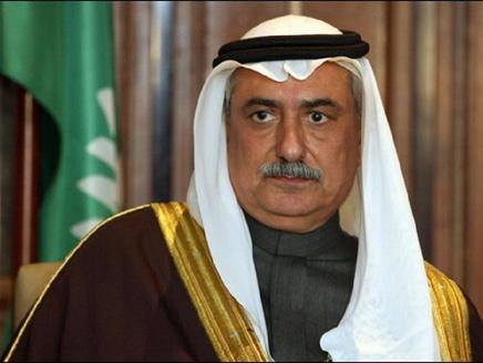 وزير الخارجية: الوفود المشاركة في قمم مكة أبدت إعجابها بقدرات وإمكانات المملكة - المواطن