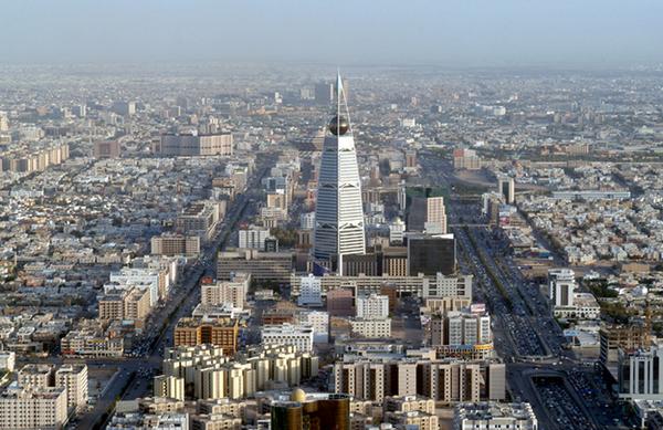 ألرياض - المملكة - الفيصليه - الفيصلية - الرياض