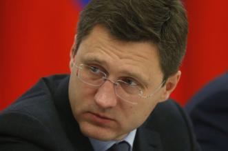 روسيا تسعى لاتفاق مع أوبك والدول غير الأعضاء لخفض إنتاج النفط - المواطن