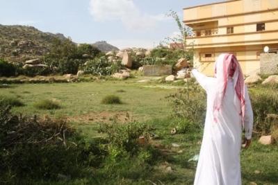أماكن هروب فئران داعش2