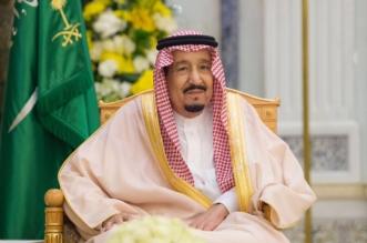 6 أعوام من الإنجازات في عهد الملك سلمان تتوجها قمة العشرين - المواطن