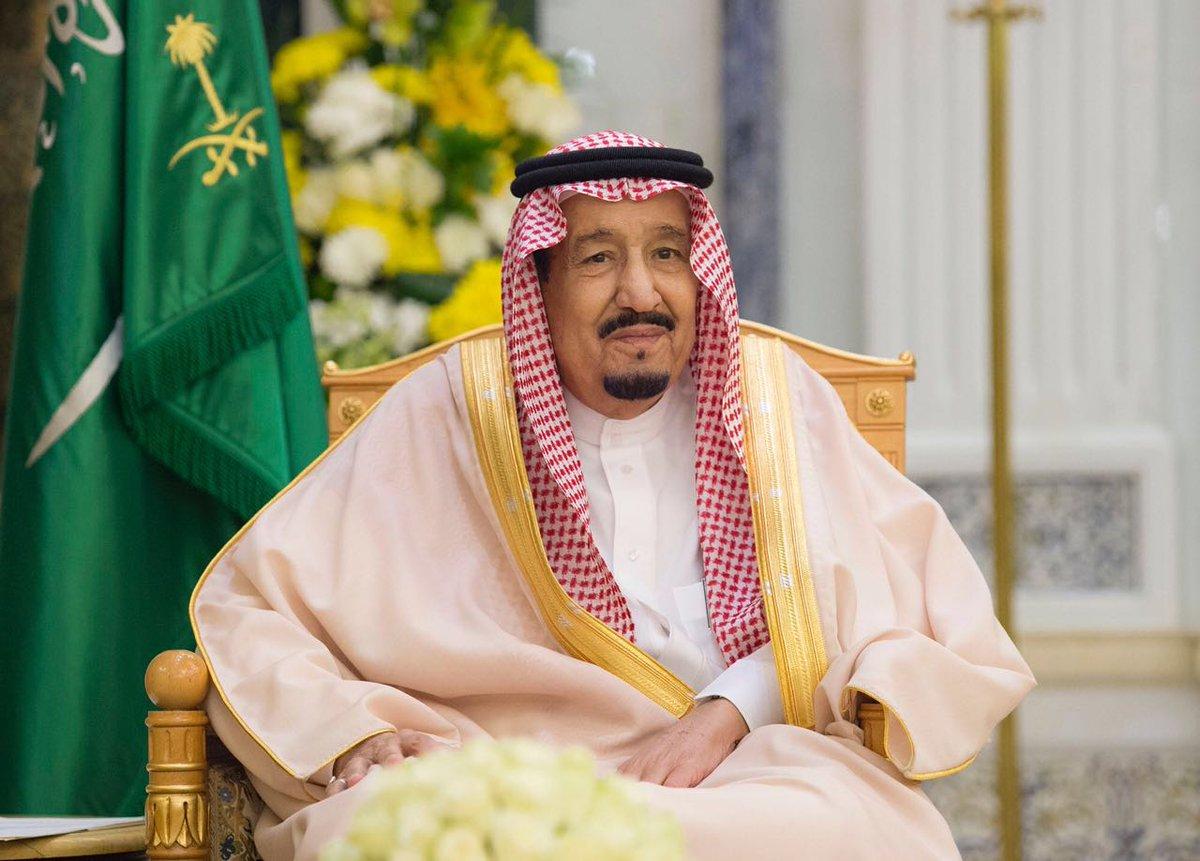 للمجد والعلياء قطوف من أقوال الملك عن الوطن والمواطن صحيفة المواطن الإلكترونية