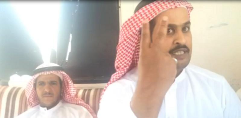 أمانة #الطائف تحرم موظفي بلدية الخرمة من رواتبهم