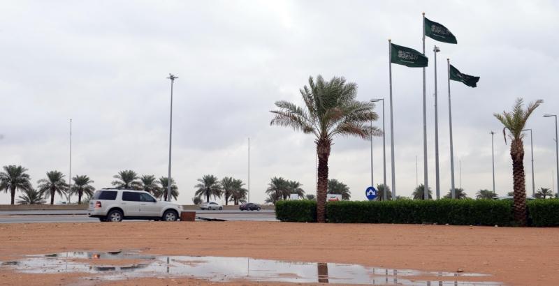 أمطار الرياض (91768593) 