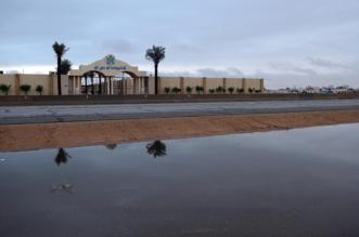 أمطار الرياض (91768597) 