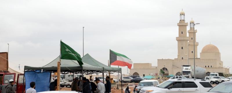 أمطار الرياض (91768601) 