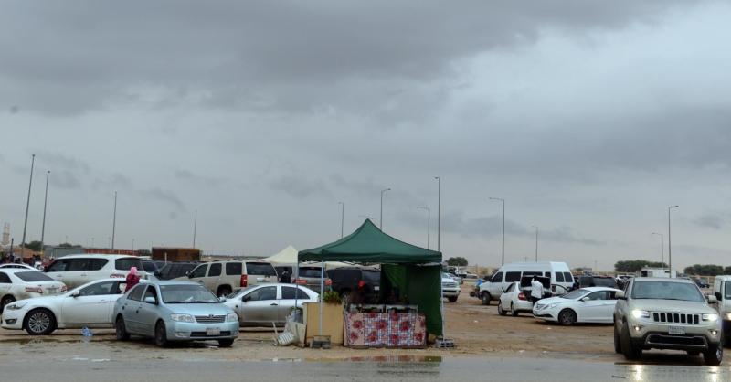 أمطار الرياض (91768602) 