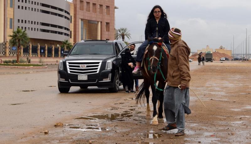أمطار الرياض (91768603) 