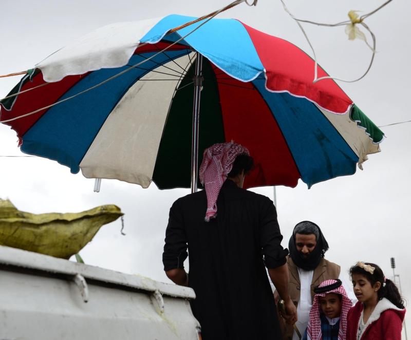 أمطار الرياض (91768606) 