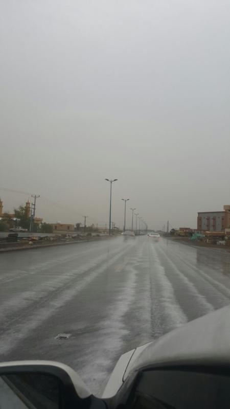 أمطار جازان (31195650) 