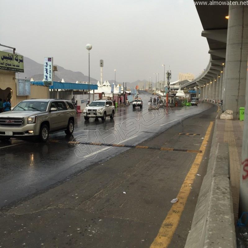 أمطار-مكة (1)