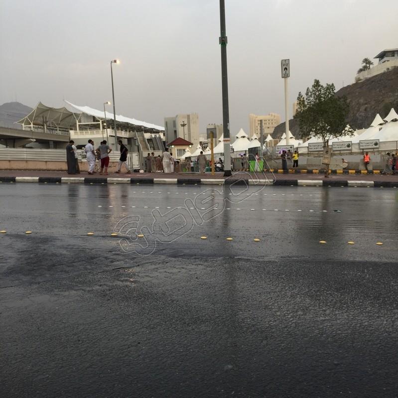 أمطار-مكة (12)