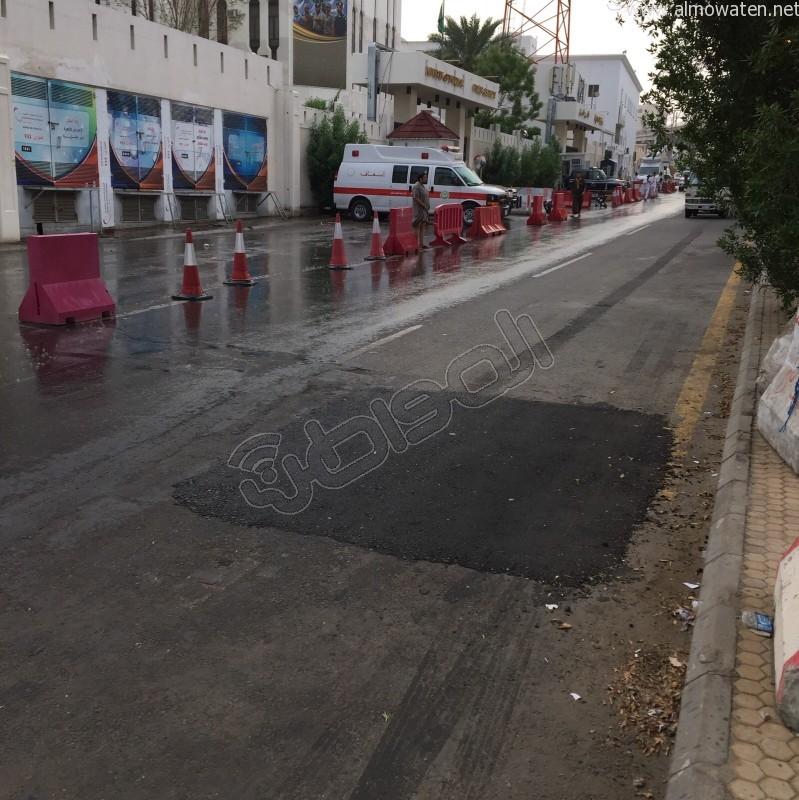 أمطار-مكة (13)
