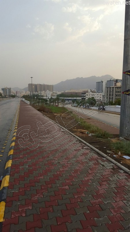 أمطار-مكة (15)