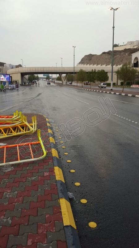 أمطار-مكة (17)