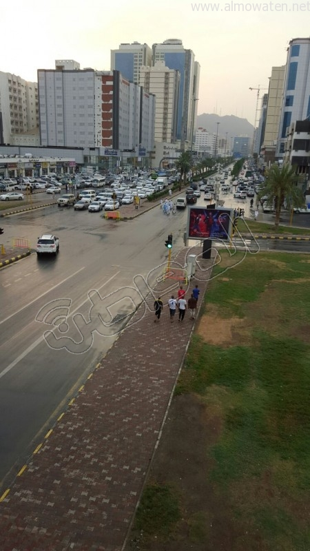 أمطار-مكة (19)