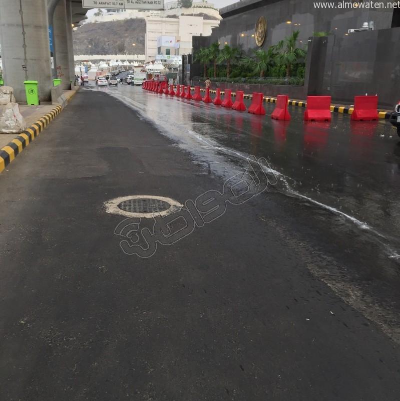 أمطار-مكة (6)