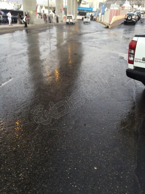 أمطار-مكة (7)