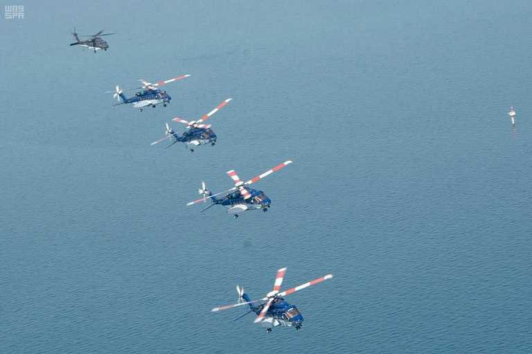 أمن الخليج العربي1