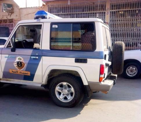 أمن-امن-دوريات-مرور-شرطة-شرطه