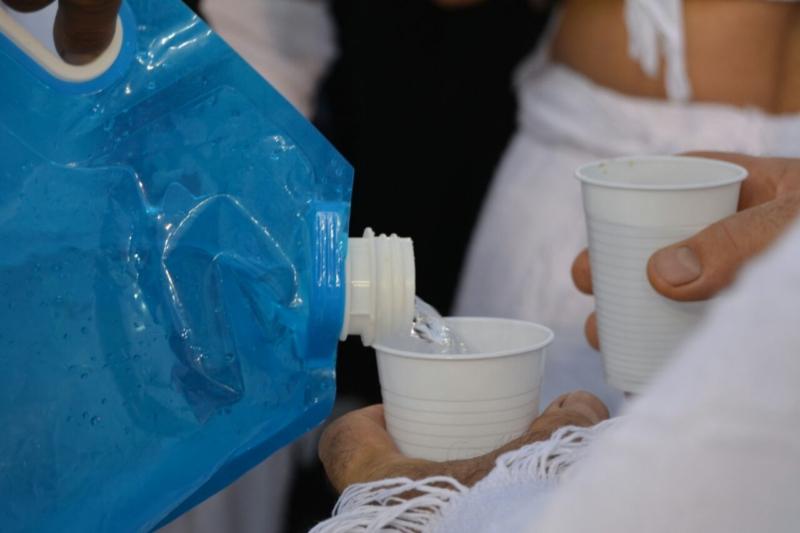 أمن وأمان وعبادة ودعاء في رحاب المسجد الحرام (866825832) 