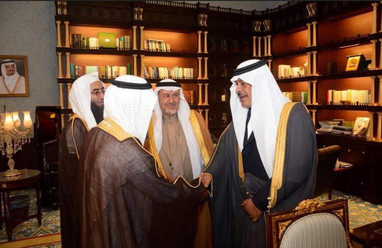 أمير الباحة1