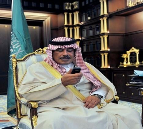 أمير-الباحة